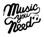 Music You Need